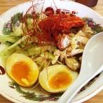 天一冷麺4