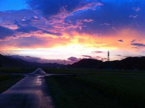 By: Yoshikazu Kato